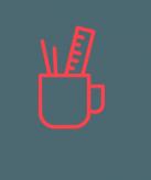 Artboard 5Parser-Icon